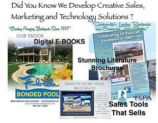 3d swimming pool designs