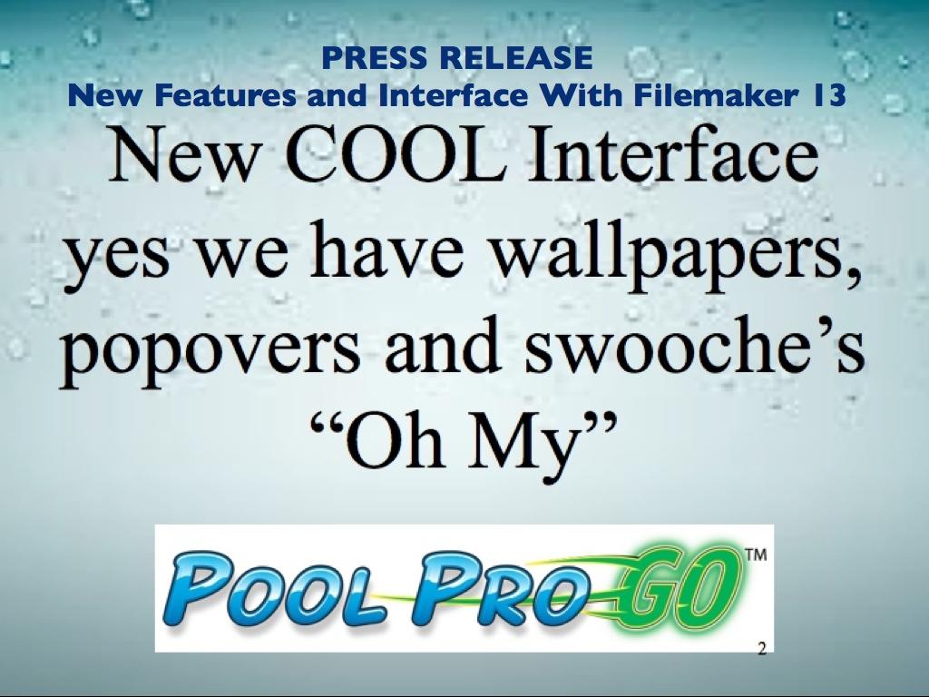 PPO press release NEW interface