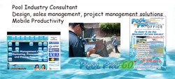 Pool Industry Consulting