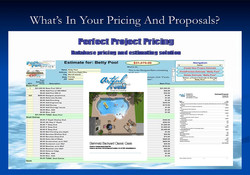 Perfect Project Pricing