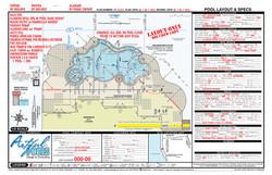 PP 13-013 POOL PLANS LAYOUT-ROBERTS-MAIN