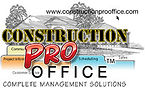 Construction Pro Office