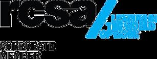RCSA Corporate Member Logo.png