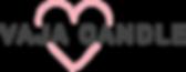 Logo_bez-pozadi.png