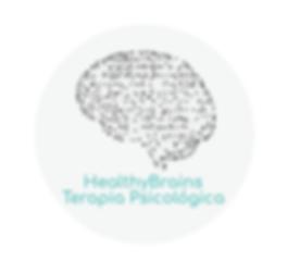 HealthyBrains.TerapiaPsicológica.png