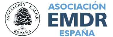 miembro.emdr_españa.png