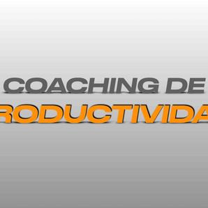 ¿Estás considerando contratar un consultor o un coach para mejorar algo en tu empresa?