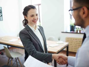 7 tips para atraer y contratar a mejores vendedores.