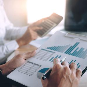 ¿Cómo mejorar y crecer mi negocio?