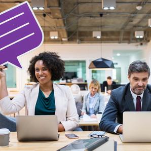 Incrementa la retención de talento y mejora tu retorno de inversión al contratar.