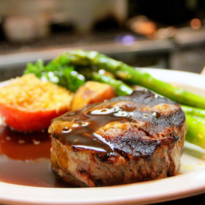 5 Tips al emprender tu restaurante o negocio gastronómico.