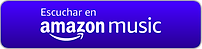MX_ListenOn_AmazonMusic_button_Indigo_RG
