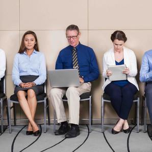 Identifica tus valores para contratar mejor talento.