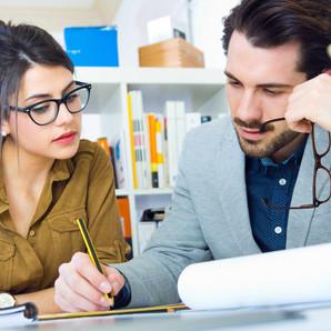 ¿Qué problemas debes arreglar o prevenir en tus Recursos Humanos para retener talento?