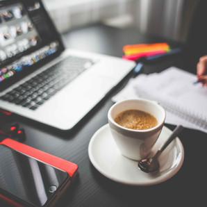 ¿Qué estilo de marketing necesitas en tu emprendimiento para vender más?