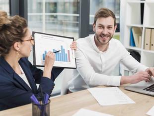 5 cosas sencillas para mejorar tus ventas con mejor publicidad.