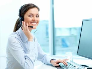 Dobla tus ventas del negocio con buena atención al cliente.