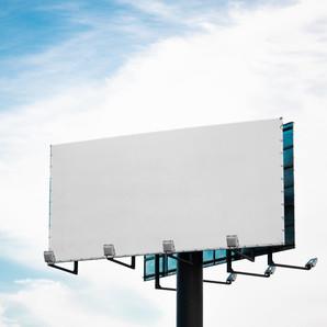 Mejora tu comunicación para subir tus ventas.
