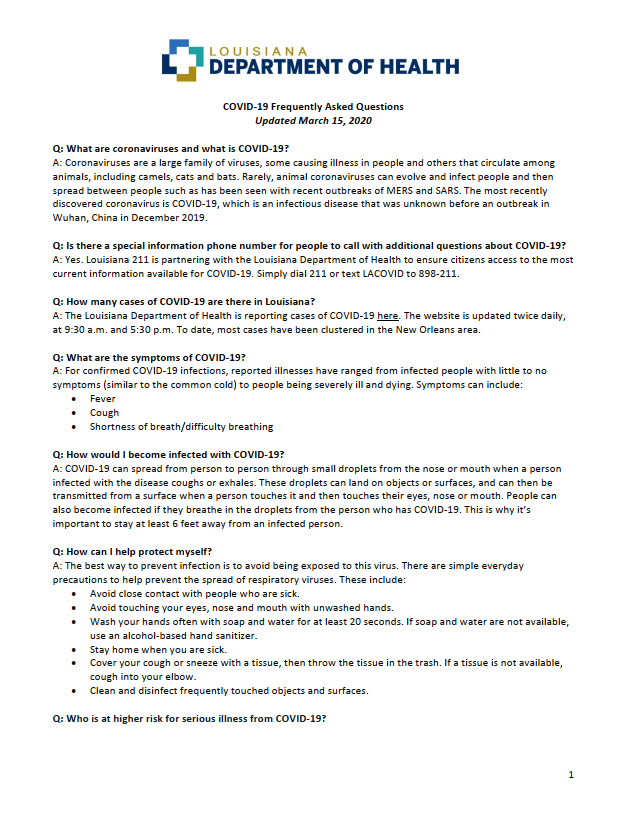 1 of 3 pages click link to see full letter