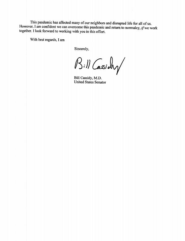 US Senate Letter PG 2.PNG