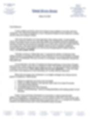 US Senate Letter PG 1.PNG