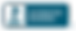 Screen Shot 2020-01-03 at 1.09.28 PM cop
