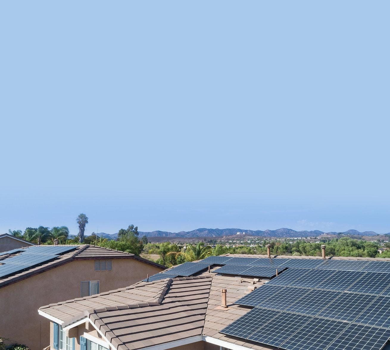 solar_home_landscape_long.jpg