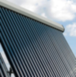 Carbon Recall_solar water heating.jpg