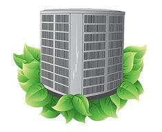 Birmingham hvac heat repair