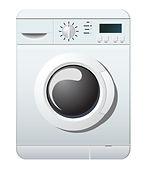 Birmingham appliance services