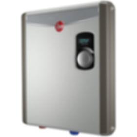 tankless-electric-water-heater.jpg