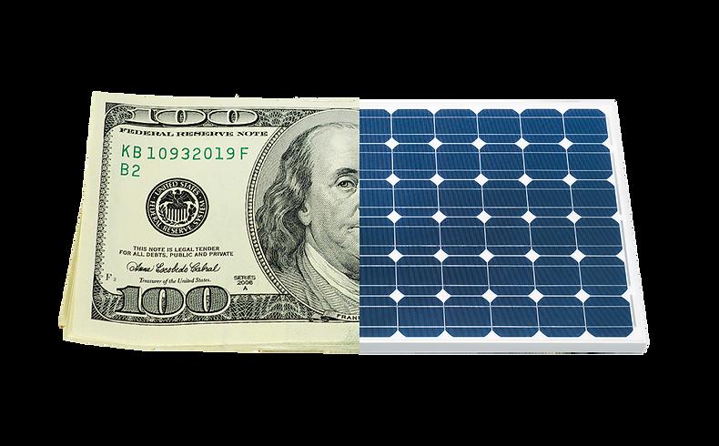 solar+bill_sm.png