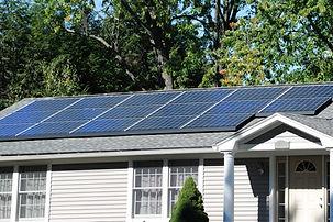 CR_solar_home_solar.jpg