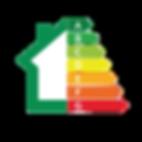 CARBON RECALL Home Energy Checkup