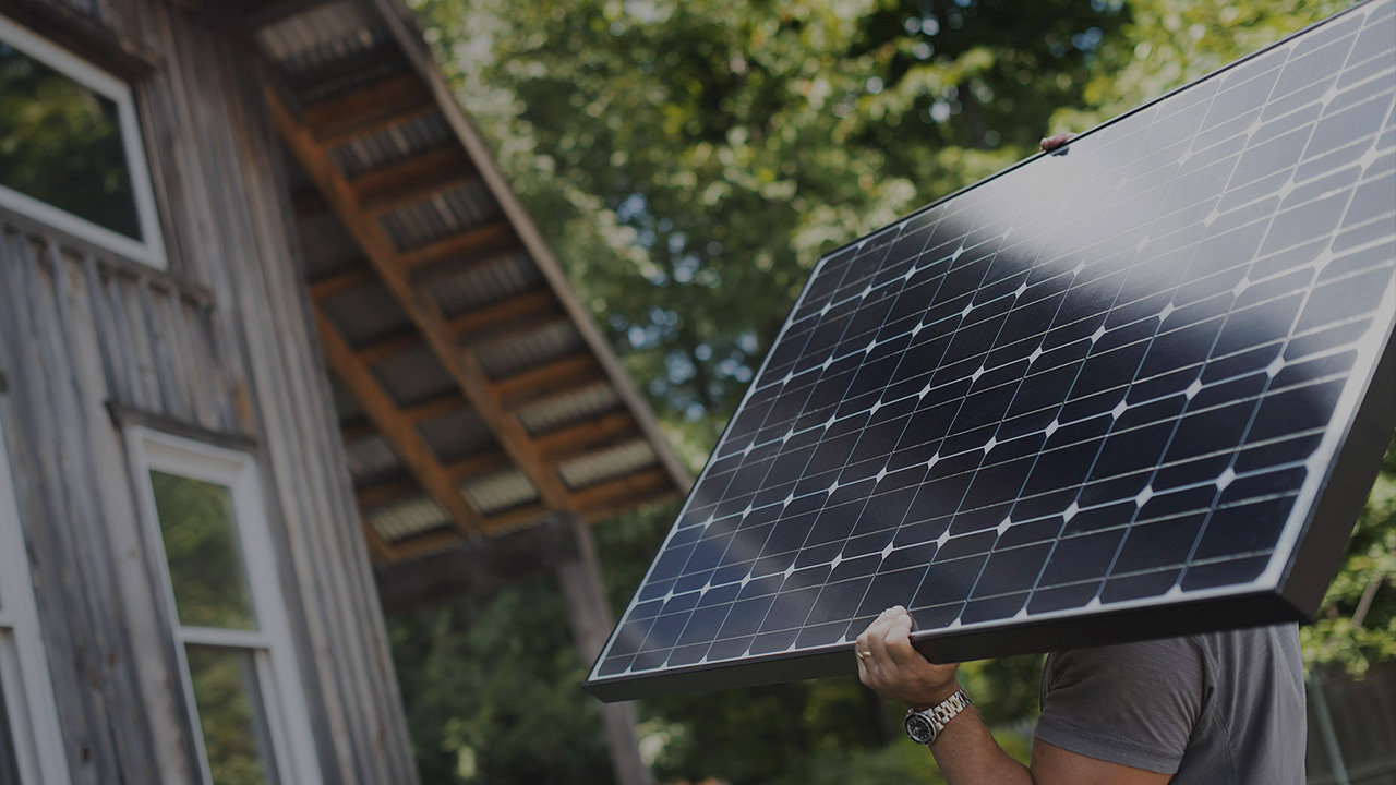 franchise_solar business