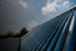 Carbon Recall_solar water heating_01.jpg