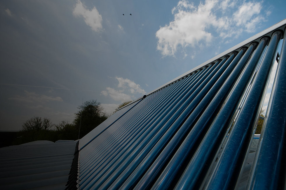 Carbon Recall_solar water heating_01.jpg