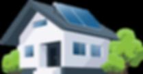 Tupelo Solar Home Services