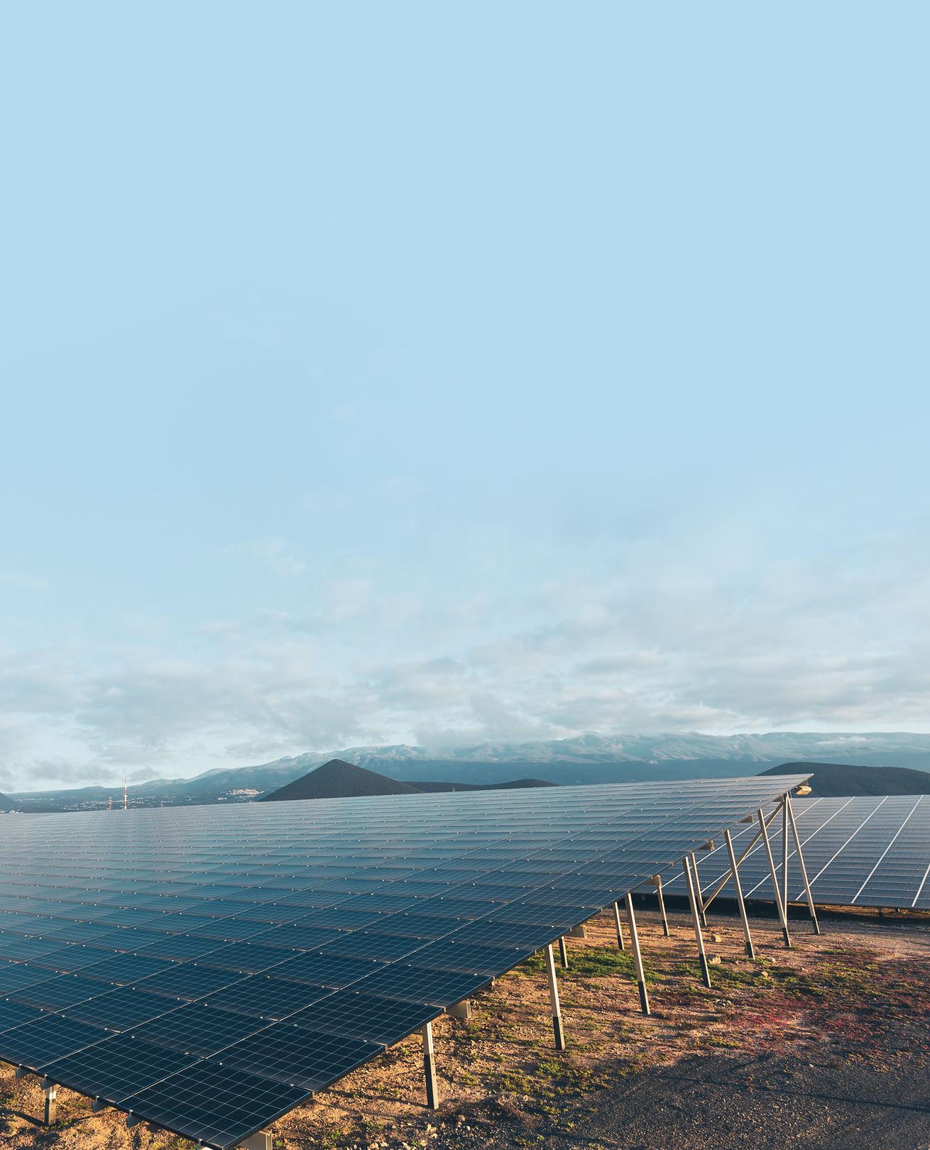 solar_landscape_long.jpg