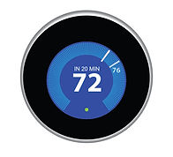Birmingham thermostat service
