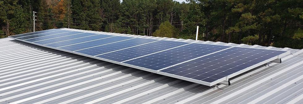 Carbon Recall solar power.jpg
