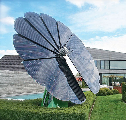 SmartFlower Solar.jpg