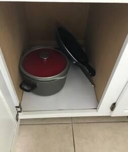 pot and pan.jpg