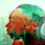Head Art.1600x1600.jpg