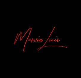 Marvin Louis_1.jpg