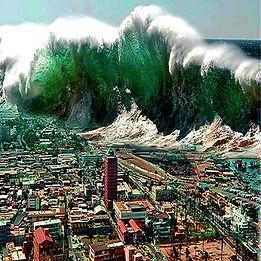 Tsunami Cover Art.jpg
