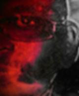Marvin Louis.Art.1600x1600 (1)_edited.jp