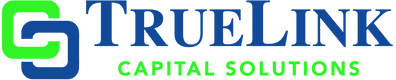 TrueLink_CS_Logo_newgreen_edited.png