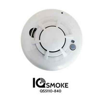 IQ Smart Smoke Detector
