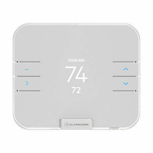 Smart Thermostat ADC-T300